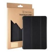 """Huawei Mediapad T3 10"""" Tactical Tri Fold Book Case Black"""