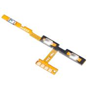 Huawei Y550 Touch Screen HQ