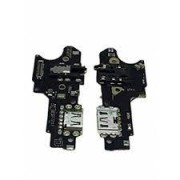 Alcatel Battery CAB30B4000C1 Original Bulk
