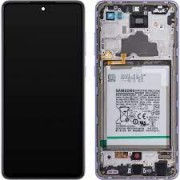 Xiaomi Battery BM3E Original Bulk