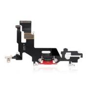 Huawei Nova Smart Lcd + Touch Black Grade A