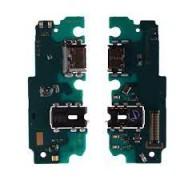 Xiaomi MI A2 / 6X Lcd + Touch Black Grade A