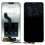 Xiaomi MI A2 Lite / Redmi 6 Pro Lcd + Touch Black Grade A