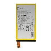 Sony Battery Xperia Z3 Compact / Z3 Mini / D5803 / C4 / E5303 LIS1561ERPC Bulk Original (Service Pack)