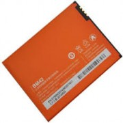 Xiaomi Battery BM42 Original Bulk