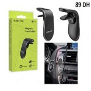 Borofone Car Holder Magnetic BH10 Black