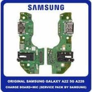 Motorola Battery BQ50 Original Bulk