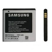 Samsung Battery EB575152LUC Original Bulk