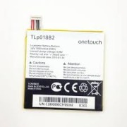 Alcatel Battery Tlp018B2 Original Bulk