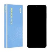 Alcatel Battery Tlp025A2 Original Bulk