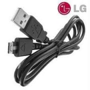 LG DK-80G Usb Cable 20-pin Bulk