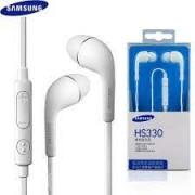 Samsung EO-HS3303WE Handsfree 3,5mm White Blister
