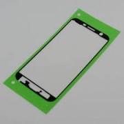 Samsung A520F / Galaxy A5 2017 Adhesive Tape Lcd Grade A