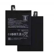 Xiaomi Battery BM4E Pocophone F1 Original Bulk