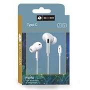 LG DC05BK-G Micro Usb Cable Black Bulk