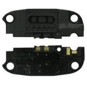 Sony Ericsson Zylo / W20i Buzzer + Antenna Grade A