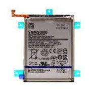 Samsung Battery EB-BA315ABY Original (Service Pack)