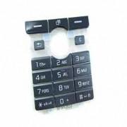 Sony Ericsson K750i Keypad Black Original