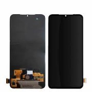 Xiaomi MI 9 Lite Lcd + Touch Black Grade A
