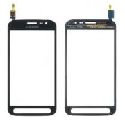Samsung G390 / Galaxy XCover 4 Touch Screen Black Grade A