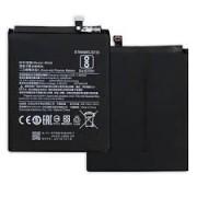 Xiaomi Battery BN46 Original