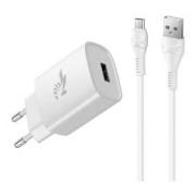 Sony Battery Xperia M4 Aqua / E2303 LIS1576ERPC Original Bulk