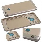Xiaomi Redmi 4X Battery Cover Gold Original