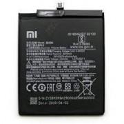 Xiaomi Battery BM3M Grade A+ / Original