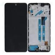 Lenovo Battery BL259 Original Bulk
