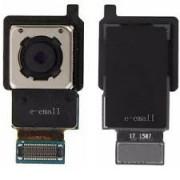 Samsung Galaxy S6 / G920F Back Camera 16mpx Flex Original