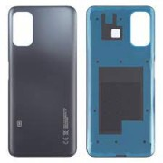Motorola Battery HC40 Original Bulk