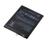 Xiaomi Battery BN35 Original Bulk