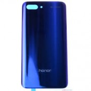 Huawei Honor 10 Battery Cover Blue Grade A