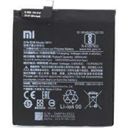 Xiaomi Battery BP41 Grade A+ / Original