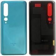 Xiaomi Mi 10 5G / Mi 10 PRO Battery Cover Green Grade A