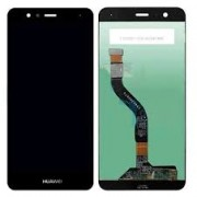 Huawei P10 Lite Lcd + Touch Black Grade A