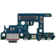 Alcatel Battery CAB22B0000C1 Original Bulk