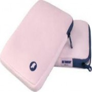 Jim Thomson Cosy Case iPad / Tablet Pink Universal