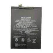 Xiaomi Battery BSO1FA Grade A+ / Original