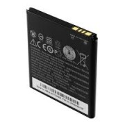 HTC Battery BA S930 BM65100 Original Bulk