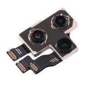 iPhone 11 PRO MAX Triple Main Camera 12mpx Flex Original (Service Pack)
