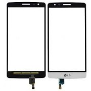 LG D722 / G3 Mini Touch Screen White HQ