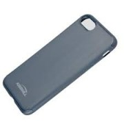 Alcatel Battery CAB31P0000C1 Original Bulk