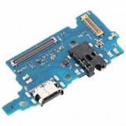 Sony Ericsson Battery BST-37 OEM Bulk