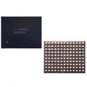 iPhone 6 / 6 Plus IC Touch Control U2402 343S0694 Original (Service Pack)