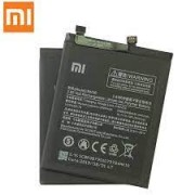 Xiaomi Battery BM3B Original (Service Pack)
