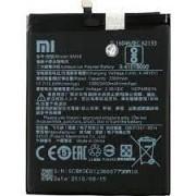 Xiaomi Battery BM3E Grade A+ / Original