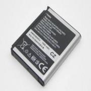 Samsung Battery AB653850CU / CA Original Bulk