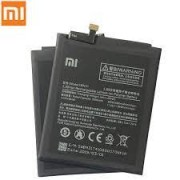 Xiaomi Battery BN31 Original (Service Pack)