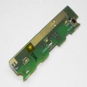 Sony Xperia J / ST26i Antenna + Microphone Flex Grade A Original